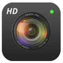 HD Câmera Pro : Best Professional Camera App