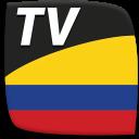 Colombia TV EPG Free