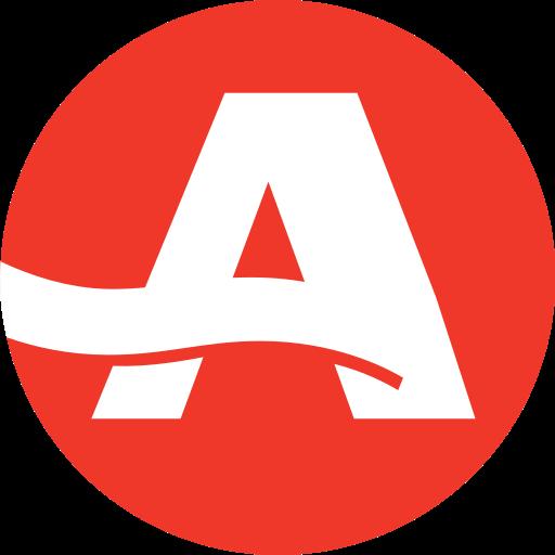 AARP Now App: News, Events & Membership Benefits