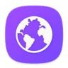 Mini Browser - fast web browser Icon