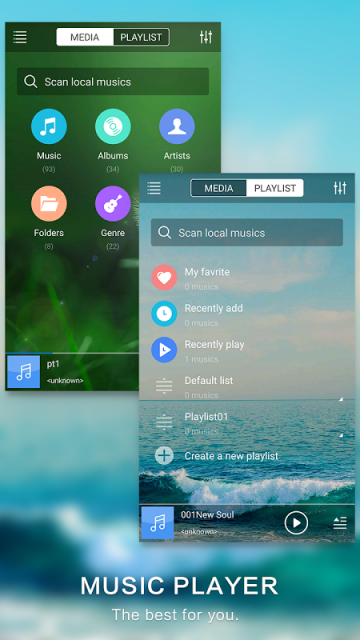 music player download for - photo #31