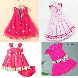 631fef6f9 Latest Baby Frock Design 1.1 Download APK for Android - Aptoide
