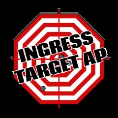 ingress apk download