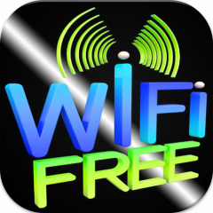 WIFI WPA WPS Hacking 101 prank 1 0 Download APK for Android - Aptoide