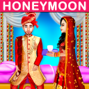 Indian Wedding Honeymoon Part3