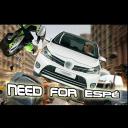 Need for Espé