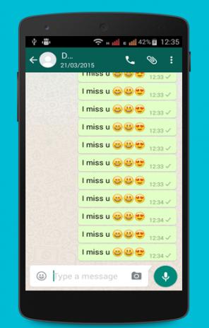 Whatsapp Bomber Apk Download