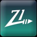 Z1on Broadcaster Lite
