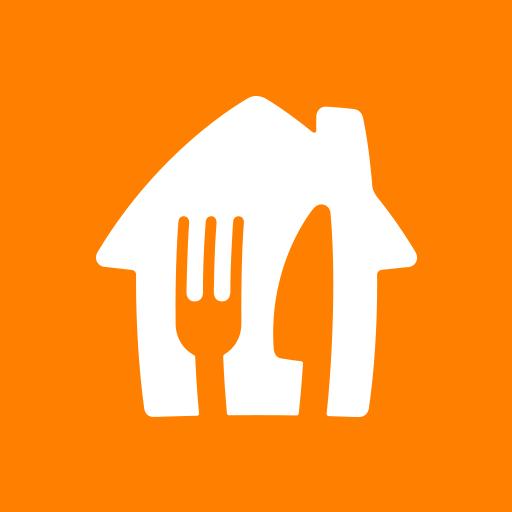 Thuisbezorgd.nl - Online eten bestellen