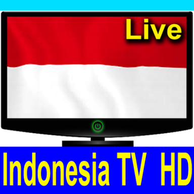 tv online indonesia television