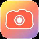 Melhorar Qualidade Fotográfica
