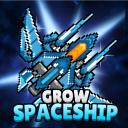 Ein Schiff bauen - Galaxy Battle