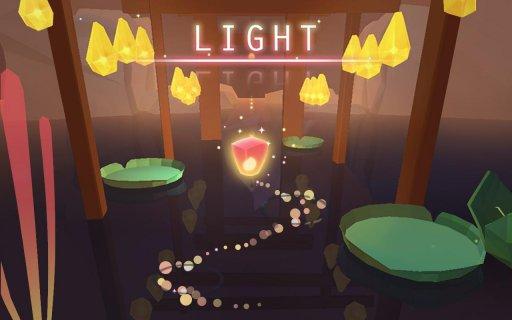 Light ! screenshot 2