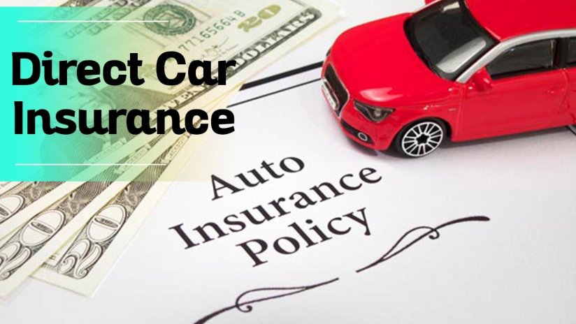 images?q=tbn:ANd9GcQh_l3eQ5xwiPy07kGEXjmjgmBKBRB7H2mRxCGhv1tFWg5c_mWT Trends For Direct Auto Insurance Claims @autoinsuranceluck.xyz