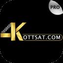 4K OTT Satellite Pro
