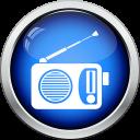 Radio WDaS 105.3 FM + Radio USA Live + Free Online