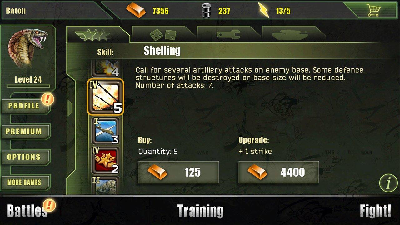 Modern conflict mod apk minecraft 1.12.2