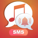 Cool SMS Ringtones 2021 🔥   Top 100 Notifications