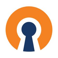 OpenVPN Connect – Fast & Safe SSL VPN Client 3 0 5 Download APK for