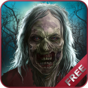 House of 100 Zombies (Free)
