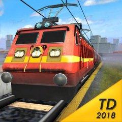 train simulator apk download free