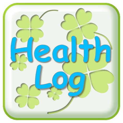 HealthLog