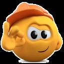 New Emoji Stickers - WAStickerapps