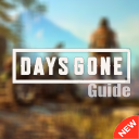 Guide for Days Gone Game