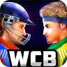 World Cricket Battle (Unreleased) Icon