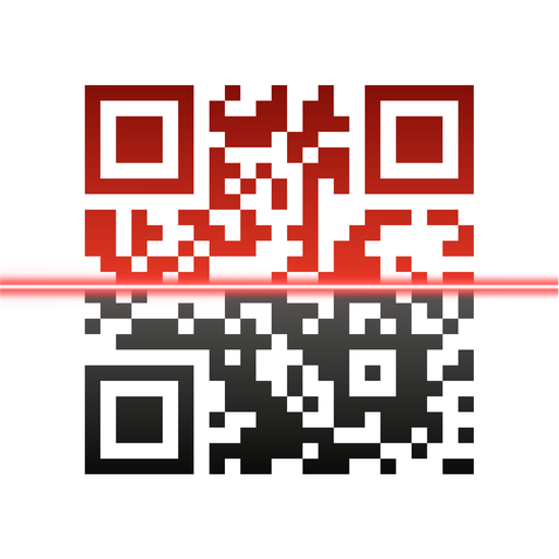 QR Code Reader 1.2.6 Download APK for Android - Aptoide qr code reader icon