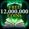scatter slots free fun casino icon