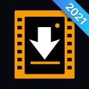 Free Video Downloader, All Downloader 2021