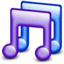 Playback Volume Control (Paid)