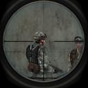 com.i6.SniperCommandoAssassin