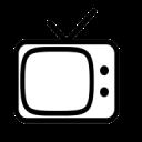 Tv Paraguay