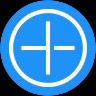 Battery Time Saver & Optimizer Icon