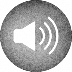 White Noise Generator 4 1 Download APK for Android - Aptoide