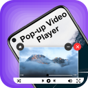Video PopUp Player