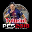 PES 2018 Full guide