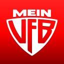 MeinVfB