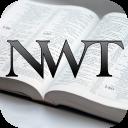 JW-Bible NWT