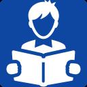 مكتبة الروايات - قصص عربية - حكايات عالمية- روايات