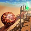 Extreme Ball Balancer - Rolling Ball Escape 3D