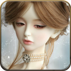 Doll Wallpapers 8k 1 1 Download Apk For Android Aptoide
