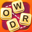word puzzle : classic word collect game