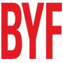 BYF Uncensored Social Media - (NEW)