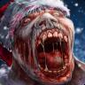DEAD TARGET: Zombie Ikon