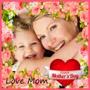 Feliz Día de la Madre Marcos