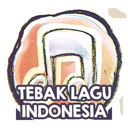 Tebak lagu indonesia online dating