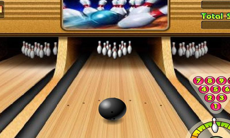 3d bowling free apk for android aptoide